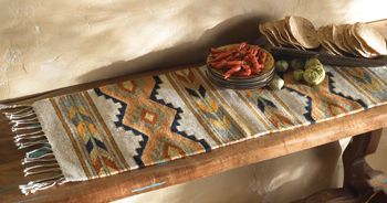 Traditional Rugs and Pillows, Southwestern Rugs and Pillows and Novelty Rugs and Pillows