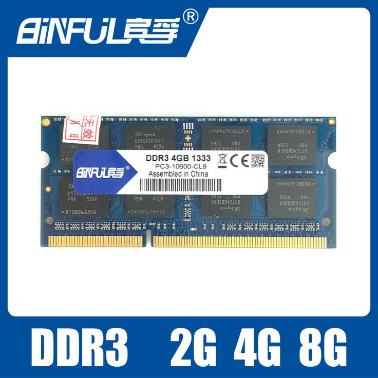DDR3 1066Mhz / 1333Mhz / 1600Mhz 2GB / 4GB / 8GB 204-Pin Brand New Sealed SODIMM Memory Ram Memoria For Laptop Notebook Lifetime #jewelry, #women, #men, #hats, #watches