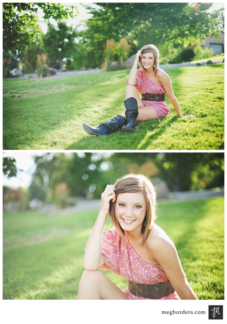 Cute pose: Photography Senior, Outfit, Bottoms Poses, Cute Poses, Beautiful Lights, Nice Poses, Boots, Fun Dresses, Photography Pos