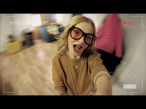 "Alexandra Stan (feat. Connect-R) - Vanilla Chocolat (Selfie Video) - YouTube Published on Dec 18, 2014 booking@fonogramstudios.ro Get Alexandra Stan's album ""Unlocked"" now! https://itunes.apple.com/us/album/unl... http://www.facebook.com/AlexandraStan... http://www.facebook.com/FonogramStudios Music and lyrics:Mihalache Stefan(Connect-R), Cotoi Alexandru, Sava Constantin, Moupondo Mika, Alexandra Stan (C) 2014 Fonogram Records (P) Fonogram Records www.fonogramrecords.ro"