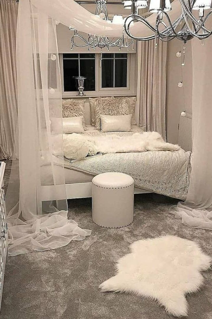 58 Popular And Modern Small Bedroom Design Ideas Page 36 Of 58