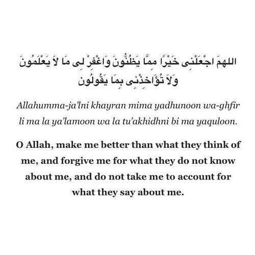 Subhaan Allah, may allah have mercy on us all