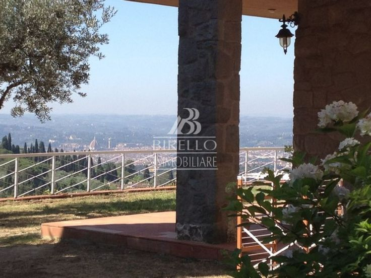 www.birelloimmobiliare.com Firenze, villa