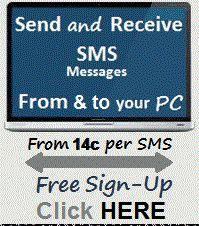 Free Account Registration