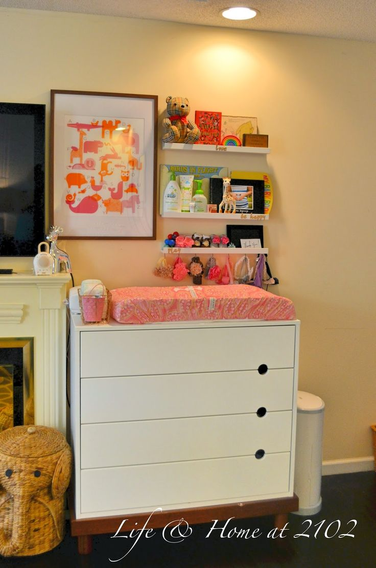 Master Bedroom Nursery Ideas 167 best master nursery images on pinterest   rh baby, nursery