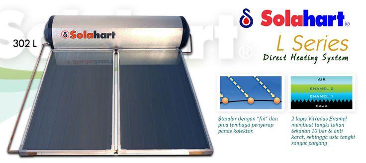 Service Solahart + (021) 34082652 – 082122541663 service wika swh tidak panas, bocor, bongkar pasang, pemasangan pipa air panas & air dingin pengecekan berkala & lain lain CV. Davinatama Service Jakarta Indonesia  Dengan tenaga ahli kami yang berpengalaman secara profesional dapat kami tangani masalah mesin pemanas air. Dengan pemanas air tenaga Matahari rutin diservice, maka akan mendapatkan 95% kebutuhan energy,