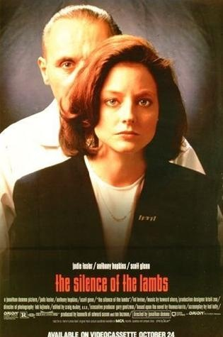 The Silence of the Lambs. Masterfully directed-the only film that ever truly scared me. The most finely crafted film in it's genre.