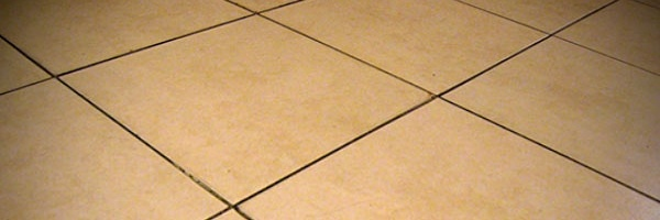 TAIT CONTRACTING: TILE WORK TO BE PROUD OF