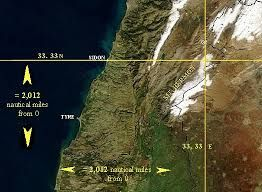 Holy Land's Mount Hermon: A United Nation's Base Built to Deliver the Anti-Christ and Open the Gates of Hell (Shocking Video and Photos) | P...