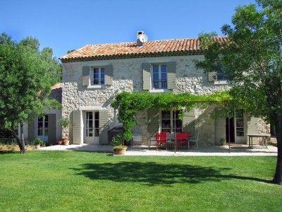 maison à AIX-EN-PROVENCE, en Bouches du Rhone