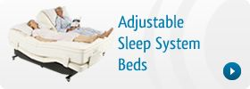 Receive your Therapy treatment while relaxing in bed and while asleep. http://niagara.com.au/adjustable-beds.php