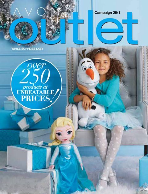 We have Disney Frozen!! Avon Catalog Request- Mailed to your home or business- Free Catalog By Mail. Would you like to receive a Current Avon Catalog mailed to your home or office? Shop online @(www.youravon.com/my1724) or by clicking on the pin. I will send you one your way!! Shop the current catalog online from Dec 2016 until Jan. 2017. Free shipping when you spend $40 or more and a free gift and samples sent to you from me Misty the Avon Lady!!