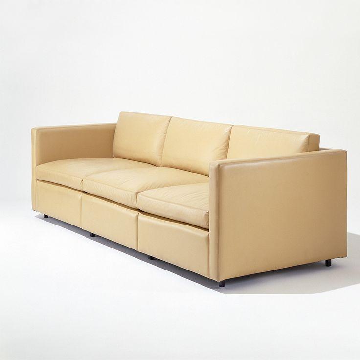 Sofa Covers Pfister Sofa Knoll