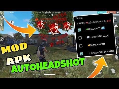 Free Fire Hack Best New Aimbot Wallhack Esp God Mode Free Fire Best Hacks For Proffesional Shoots Download Hacks Hack Free Money Play Hacks