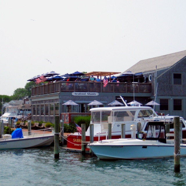 1000+ Images About Martha's Vineyard On Pinterest