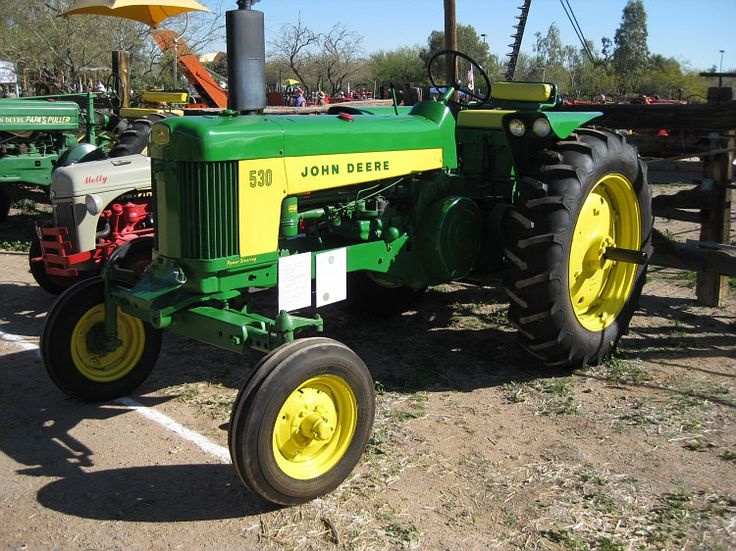 220 Best Quot Take You For A Ride On My Big Green Tractor