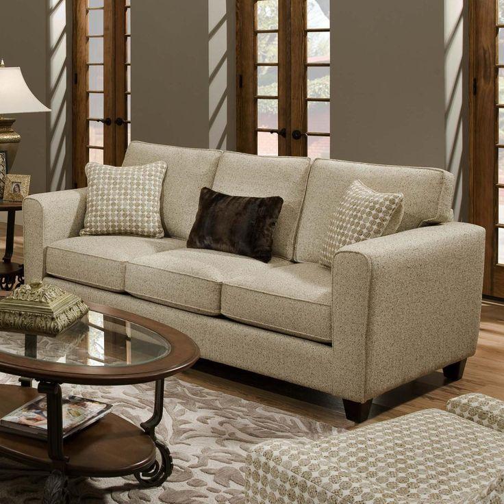 regency furniture alexandria va