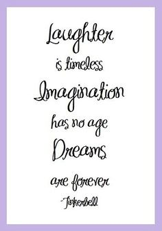 Inspirational Quotes For Graduates 9 Best Grad Poems Images On Pinterest  Grad Parties Graduation .