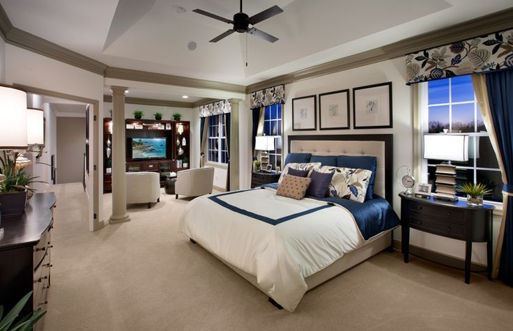 1000 Ideas About Toll Brothers On Pinterest New Homes