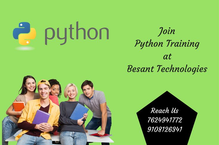 #python #pythontraininginchennai #professionaltrainiginchennai By learning python training you can easily get placed in IT industry. By joining Besant Technologies we will teach you whole about the technology. So you can easily get placed in MNC. http://www.besanttechnologies.com/python-training-in-btm-layout?utm_source=pinterest-sharing&utm_medium=pinterest&utm_campaign=logavanig-aug-17
