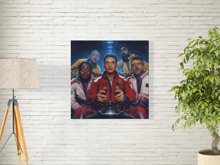 "Excited to share the latest addition to my #etsy shop: Logic Poster - The Incredible True Story Studio Music Album Cover - American Rapper - Hip Hop Artist Print Size 12x12"" 18x18"" 24x24"" 32x32"" http://etsy.me/2hZcLOs #music #poster #logicposter #theincredibletrue #storystudiomus"