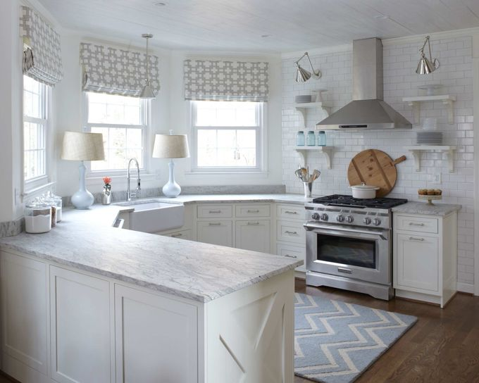 d6fa7933e6907cfda3e62e8a481410f4--kitchen-bay-window-over-sink-kitchen-blinds.jpg (680×544)
