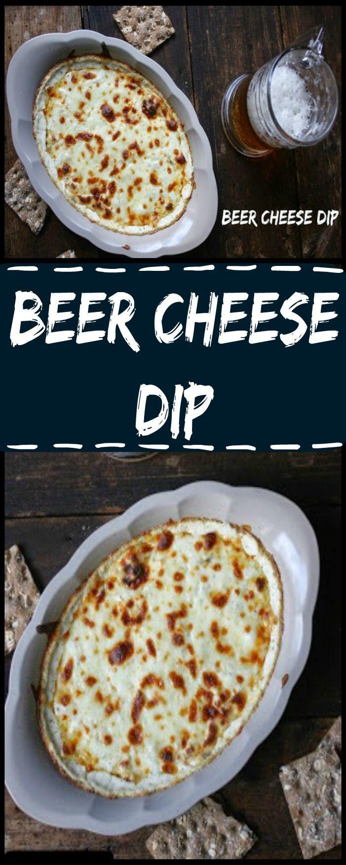 recipe: beer mustard dip [25]