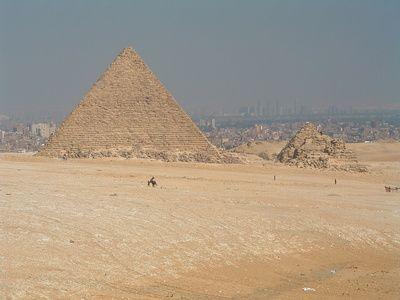 Best 25+ Pyramid model ideas on Pinterest History of pyramids - pyramid template