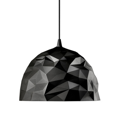 Diesel for Foscarini pendant lamp