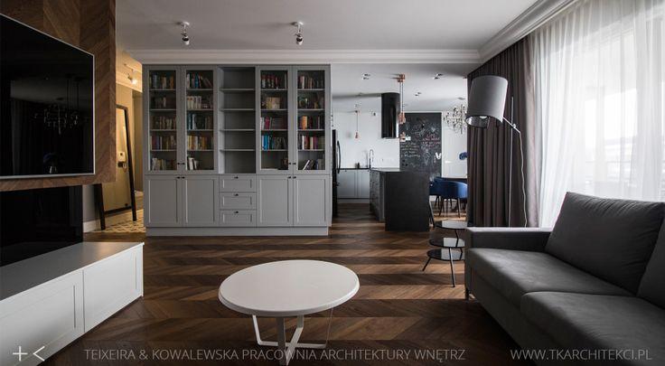 TK Architekci | Projektowanie wnętrz Warszawa, architekt i projektant wnętrz Warszawa