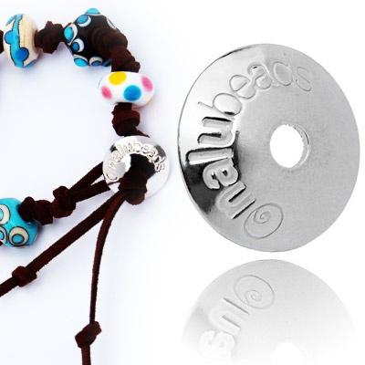 Nalu beads toggle