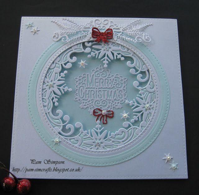 Поздравления, открытки с фольгированием новый год