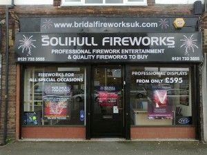 Want your celebration to be memorable then fireworks plays a crucial role, Cheap Fireworks for Sale Birmingham help you find the affordable and best fireworks online. It will be a good idea to research on ancient types of fireworks so you will appreciate the evolution of fireworks over the centuries and will possibly be the thing of the future. For more info visit  us at - http://solihullfireworks.co.uk/fireworks-shop-in-birmingham.html