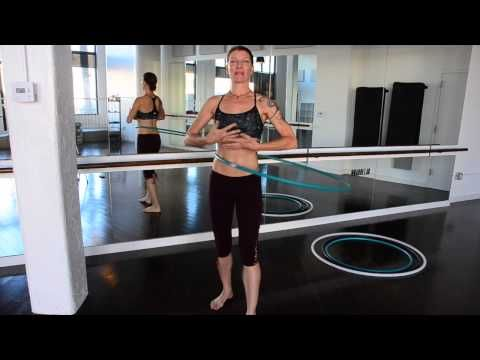 Hoop Dance Injury Prevention with Hoopalicious   hooping.org