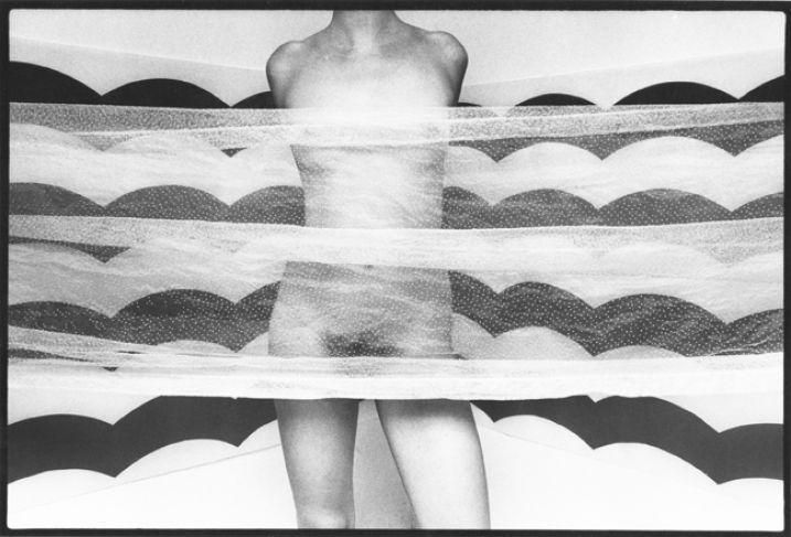 Ave Pildas nude photography Cultura Inquieta6