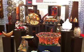 artesania colombiana - Google Search