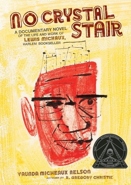 13 best books worth reading images on pinterest books book lists no crystal stair a documentary novel of the life and work of lewis michaux harlem bookseller fandeluxe Images
