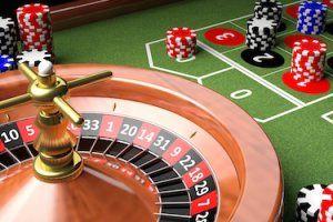 Horseshoe Hammond Casino - Official Website