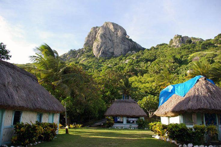 WayaLaiLai-Island-Fiji