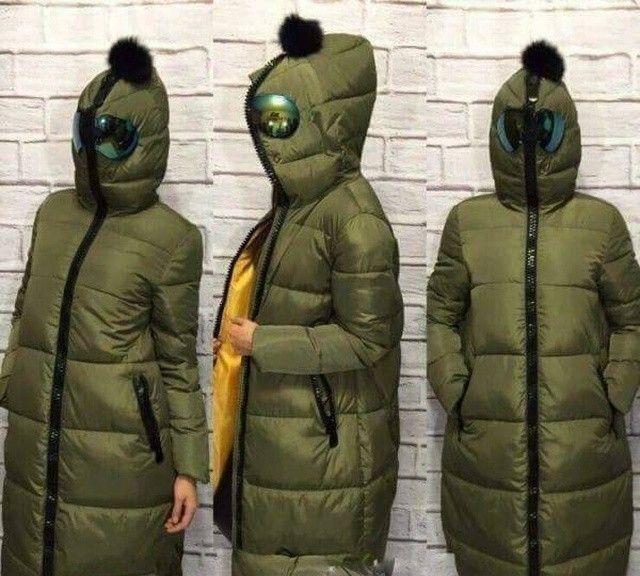 Картинки курток прикольные