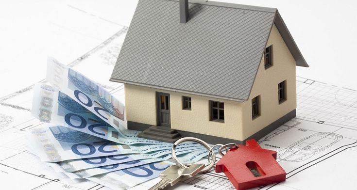 Puglia, non si arresta la corsa ai mutui per l'acquisto di una casa