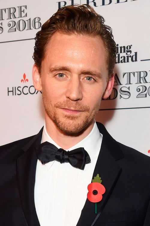 Tom Hiddleston attends the 62nd London Evening Standard Theatre Awards at The Old Vic Theatre on November 13, 2016 in London. Ful size image (UHQ): http://ww2.sinaimg.cn/large/6e14d388gw1f9ra2gyahhj212v1kwtge.jpg Source: Torrilla