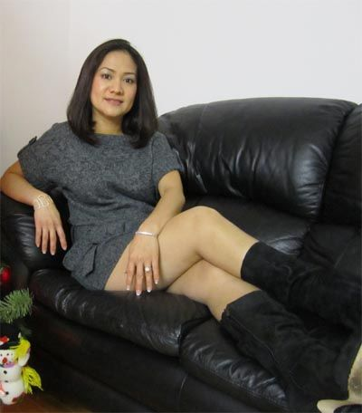 Philippines Dating Filipinaheart Marriage