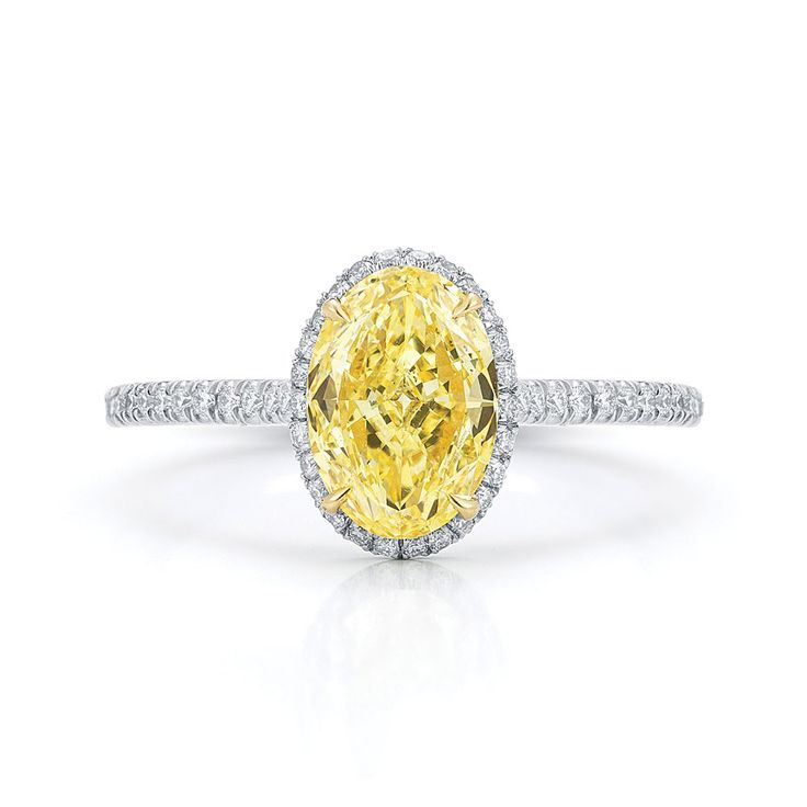 117 best jewelry images on rings