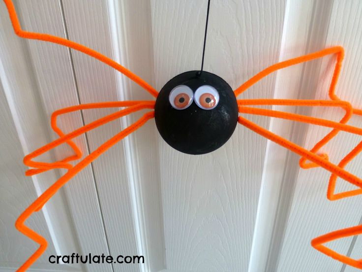 halloween spider craft ideas 286 best crafts for images on 4623