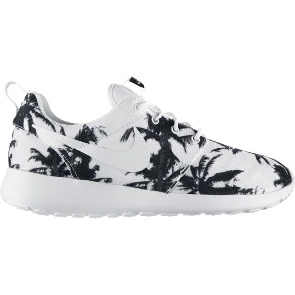 Look what I found at Nike online. ($110) ❤ liked on Polyvore featuring shoes, sneakers, nike, trainers, nike sneakers, nike footwear, nike shoes and nike trainers