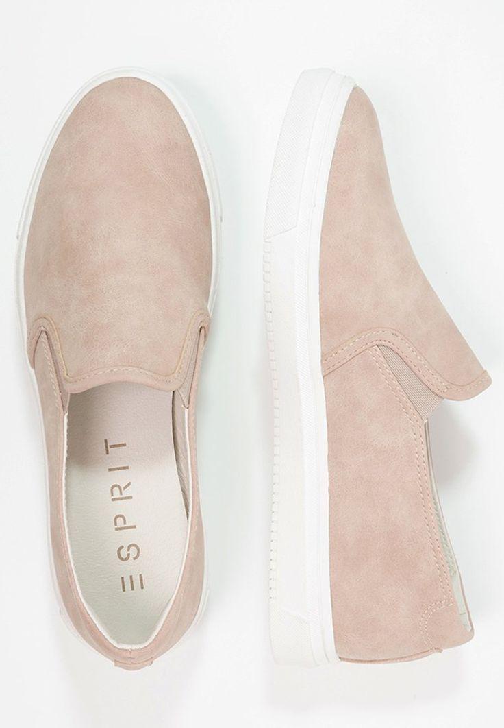 esprit yendis slipper