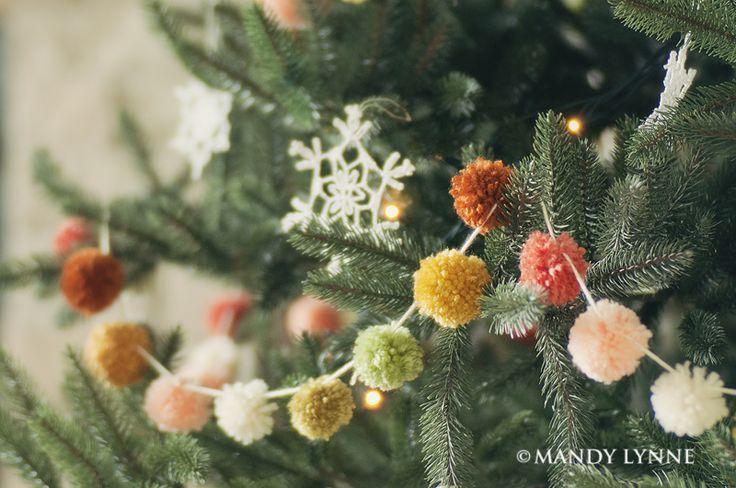 Google Image Result for http://blog.mandylynne.com/wp-content/uploads/2011/12/%C2%A9-mandy-lynne-christmas-31.jpg