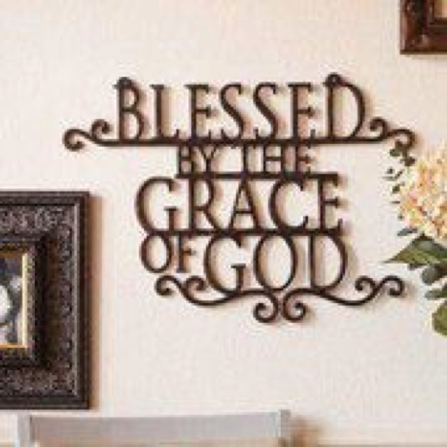 Blessings Unlimited Home Decor: 17 Best Images About I Love Metal Art On Pinterest