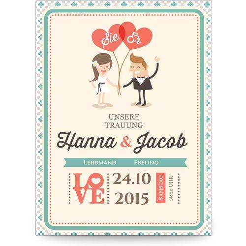 Hochzeitseinladung   Vorlage [Vorlage   : MagnetCards.deu2026